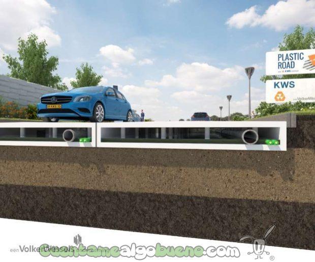 20161025-3-plastic-road-holanda-carreteras-plasticos-03