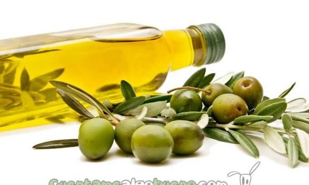 Aceite de oliva virgen extra para prevenir problemas vasculares asociados a la diabetes