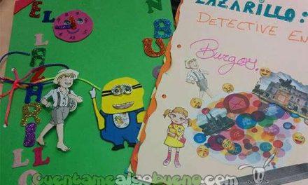 Fomentando la lectura en niños y jóvenes con sordera