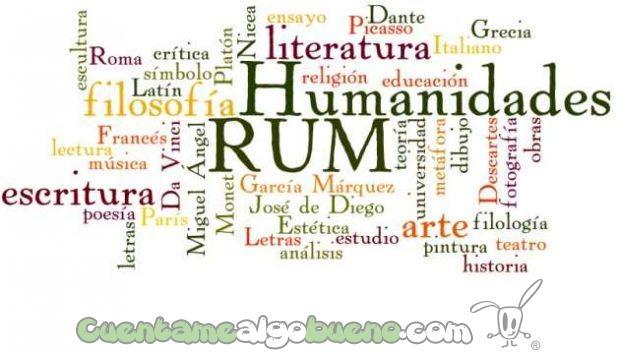 20161101-1-upo-premio-humanidades