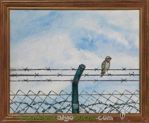 20161101-3-exposicion-arte-internos-penitenciarios-barcelona-01