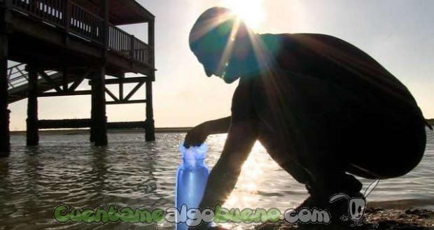 20161122-2-1-desinfectar-agua-botella