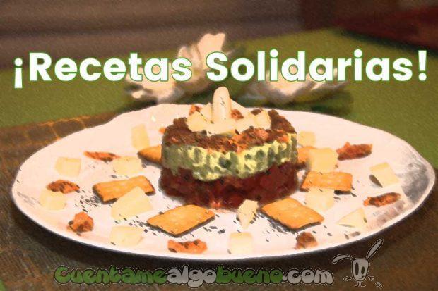 recetas-solidarias-portada