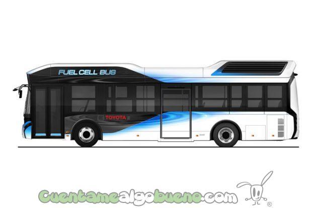 20161104-1-autobuses-toyota-hidrogeno-tokio-1