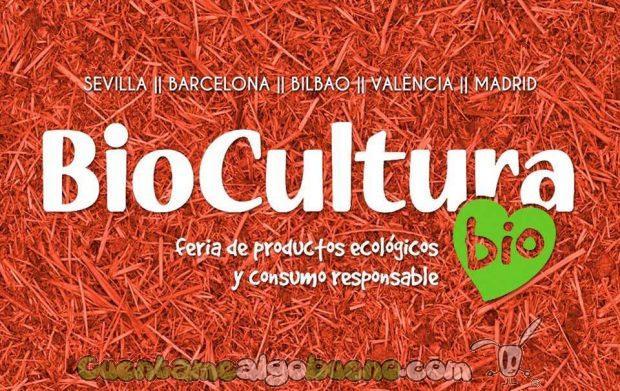 20161110-2-biocultura-madrid-2016-01