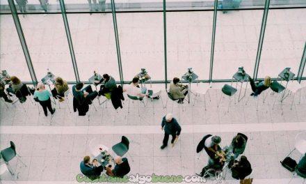Promoviendo la contratación pública sostenible en los municipios andaluces