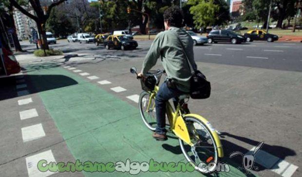 20161116-1-2-colombia-bicicleta