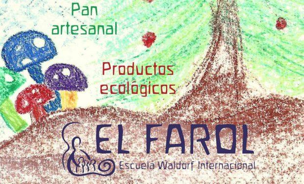 20161117-1-mercadillo-el-farol-1