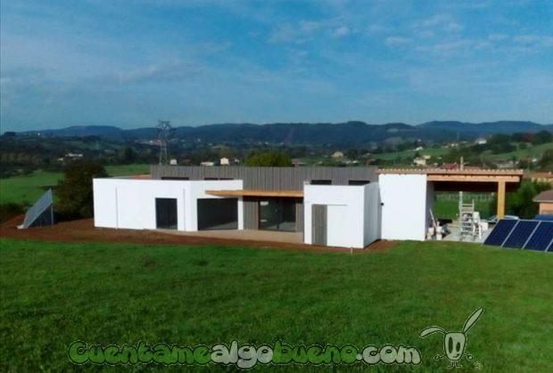 20161117-3-passivhaus-tuernes-asturias-02