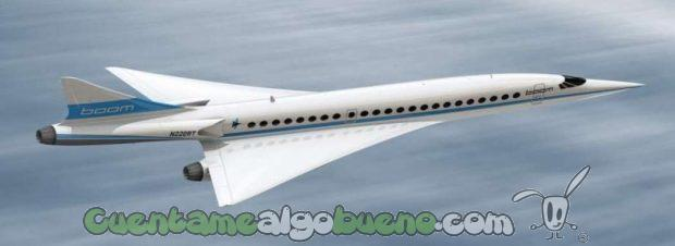 20161119-3-1-avion-supersonico