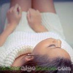3º Consejo sobre el amor y la vida que darle a un hijo