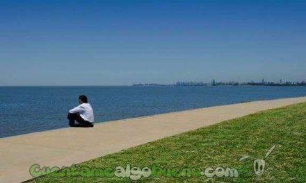 Las personas más inteligentes necesitan estar solas