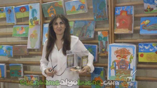 20161124-3-iv-mercadillo-solidario-cem-03