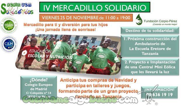 20161124-3-iv-mercadillo-solidario-cem-04