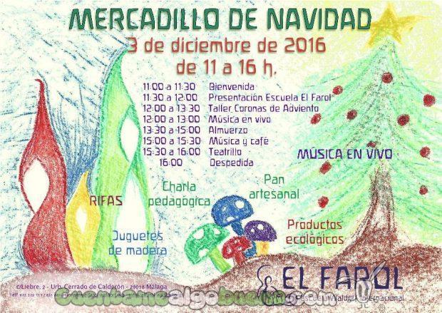 20161124-cartel-mercadillo-2