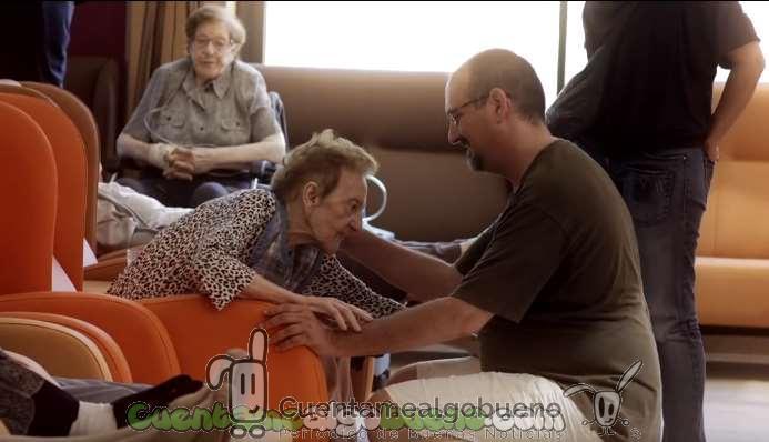 20161126-1-musicoterapia-jose-barcia-volver-a-revivir-las-raices-del-alma-01