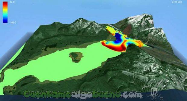 20161127-1-1-simulador-tsumanis