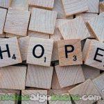 4º Consejo sobre el amor y la vida que darle a un hijo
