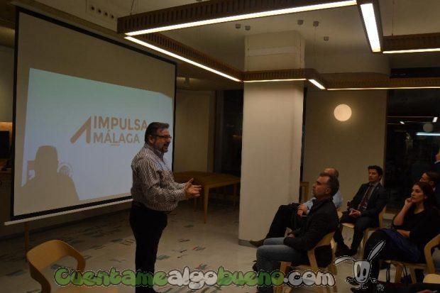 20161130-3-impact-hub-malaga-01