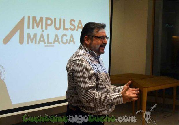 20161130-3-impact-hub-malaga-03