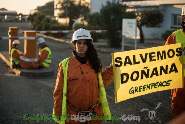 20161201-greenpeace-salvemos-donana-00