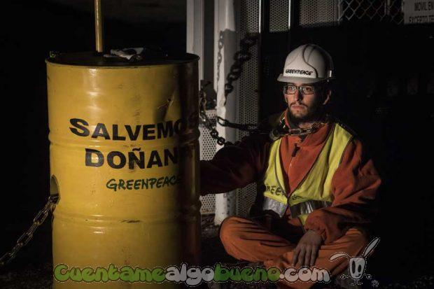 20161201-greenpeace-salvemos-donana-01