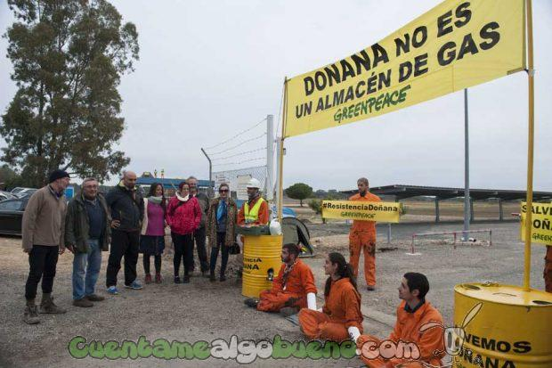 20161201-greenpeace-salvemos-donana-02
