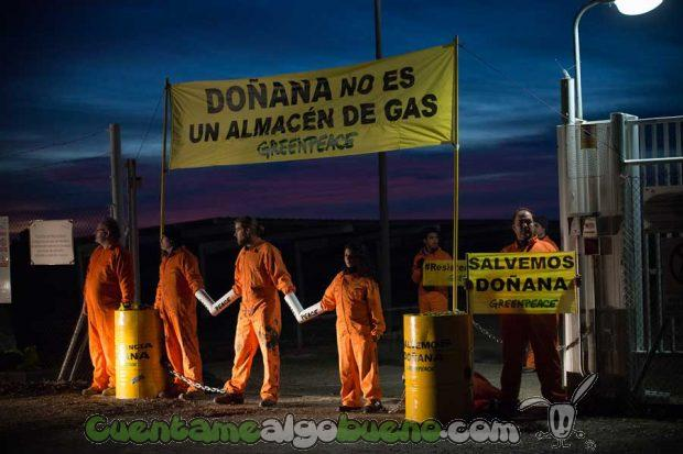 20161201-greenpeace-salvemos-donana-03