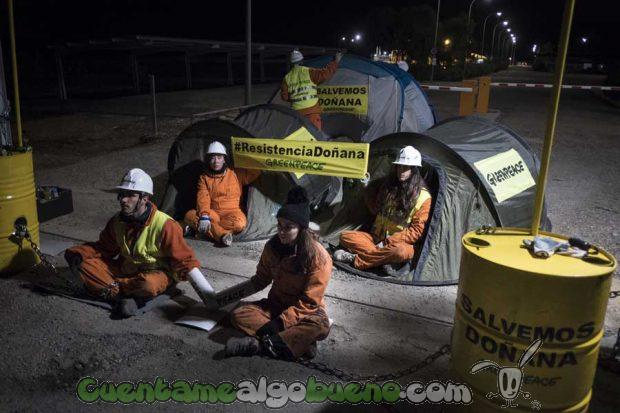 20161201-greenpeace-salvemos-donana-04