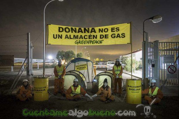 20161201-greenpeace-salvemos-donana-05