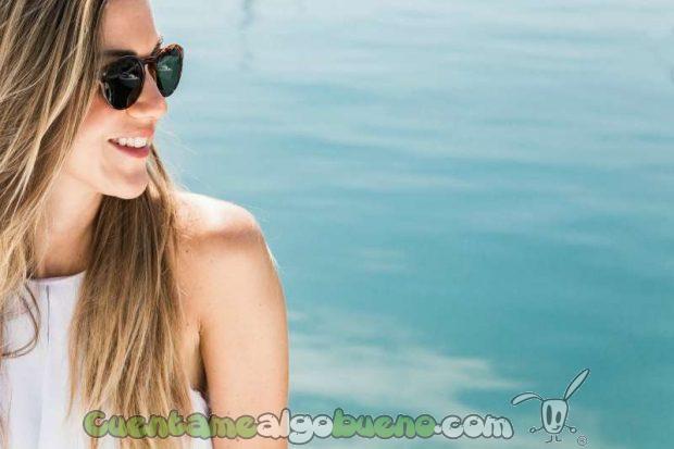 20161203-1-sea2see-gafas-sol-plastico-reciclado-mares-01