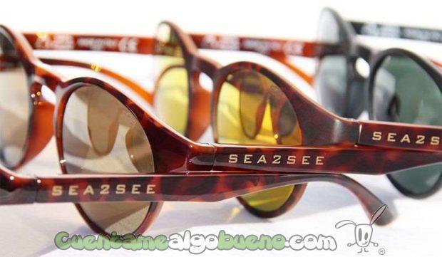 20161203-1-sea2see-gafas-sol-plastico-reciclado-mares-03