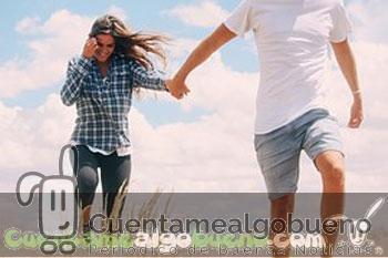 5º consejo sobre el amor y la vida que darle a un hijo