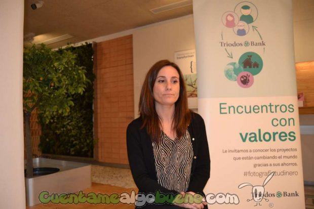 20161205-3-entrevista-maria-macias-directora-triodos-bank-malaga-05