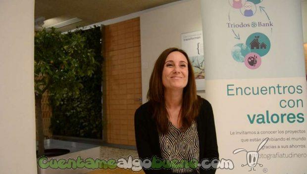 20161205-3-entrevista-maria-macias-directora-triodos-bank-malaga-07