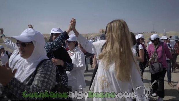 20161211-1-cancion-prayer-of-mothers-prayer-of-the-mothers-05