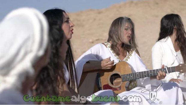 20161211-1-cancion-prayer-of-mothers-prayer-of-the-mothers-08