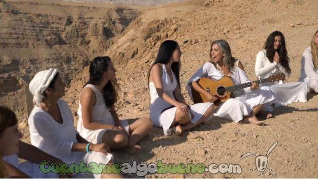 20161211-1-cancion-prayer-of-mothers-prayer-of-the-mothers-09