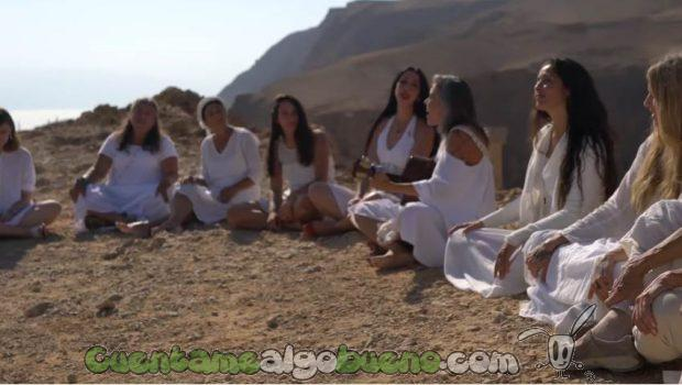 20161211-1-cancion-prayer-of-mothers-prayer-of-the-mothers-10
