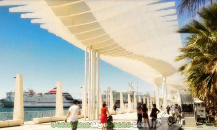 Málaga será la sede del Congreso internacional de Business Angels en junio de 2017