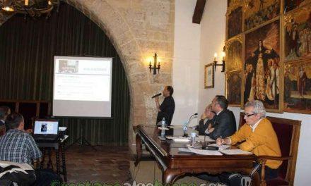 Fontilles desarrollará 26 proyectos de cooperación internacional en 2017
