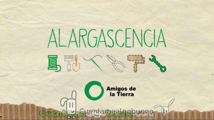 20170110-2-alargascencia-03
