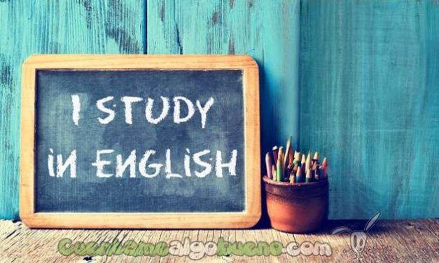 Efectos positivos de la enseñanza bilingüe en comunidades monolingües