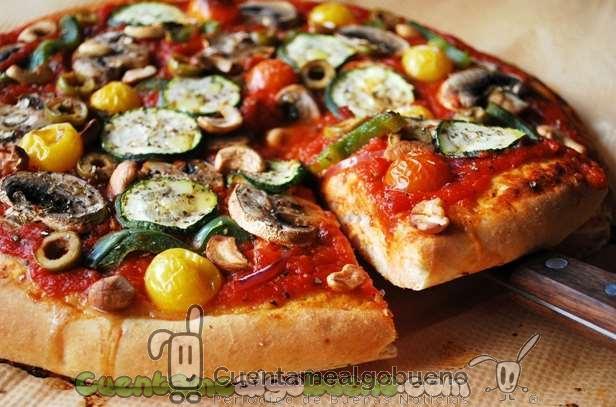 Crecen las alternativas a la carne en Italia