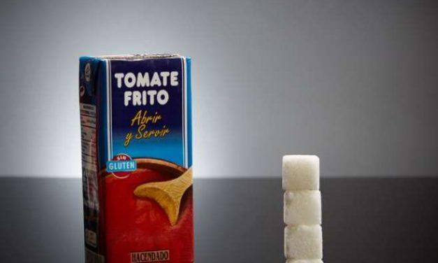 Mejor… Sin Azúcar