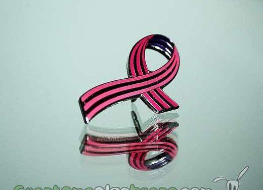 Nuevas tecnologías identifican genes causantes del cáncer de mama