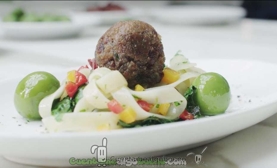 Pronto será posible comer «carne limpia» libre de maltrato animal