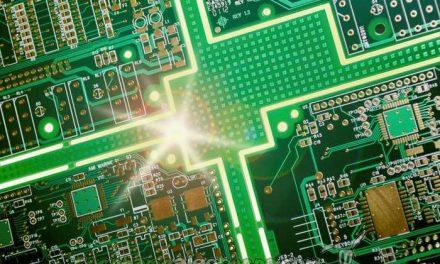 Recyclia ha reciclado más de 64.000 toneladas de aparatos electrónicos en España