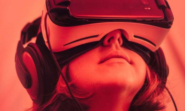 Mindfulness y realidad virtual para tratar la hiperactividad