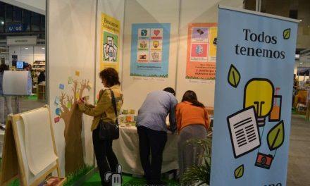 Vídeo Resumen de la IX Edición de Natura Málaga